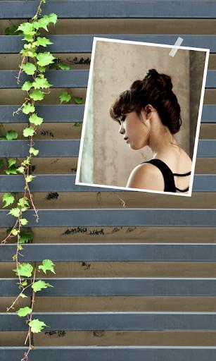 Apink Jung Eunji -KPOP 04