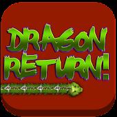 Dragon Snake Return