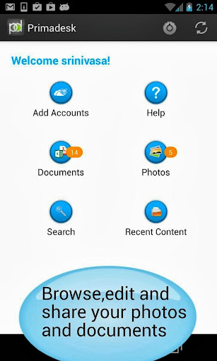 ASTRO File Manager APK 4.6.2.7-play - Free Productivity ...