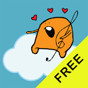 Love Song Creator Free icon