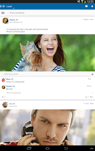 Skout - Meet, Chat, Friend v4.3.2
