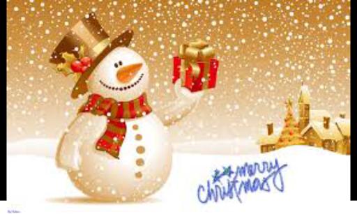 子供のためのクリスマスソング