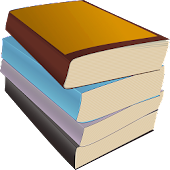 かんたん本棚管理〜漫画、小説、雑誌、書籍を簡単整理!無料本棚