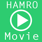 Nepali movies and More