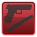 Weapon Museum icon
