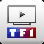 Extension Vidéos