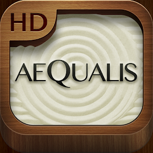 Aequalis: Zen Maths