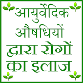 Ayurvedic herbs guide in hindi