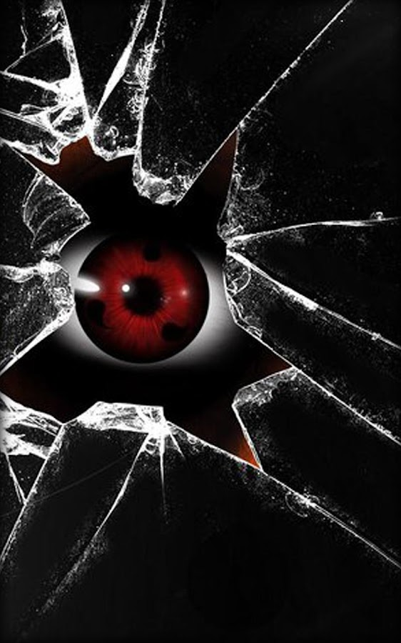 Sharingan Live Wallpaper - Android Apps on Google Play