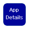 My Application Details logo