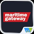 Maritime Gateway icon