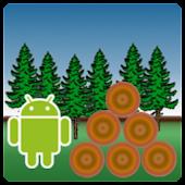 Poltererfassung für Android