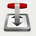 Transmission GUI trial icon