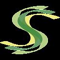 Lightstreamer Stock-List Demo icon