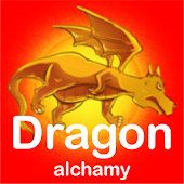 Dragon Pet Games Free: Alchemy