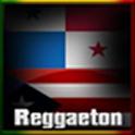 Reggaeton Beats icon