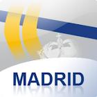 Madrid News icon