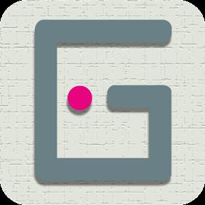 瘋狂貪吃蛇 街機 App LOGO-APP試玩