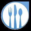 Blue Card - מסעדות חבר טעמים icon