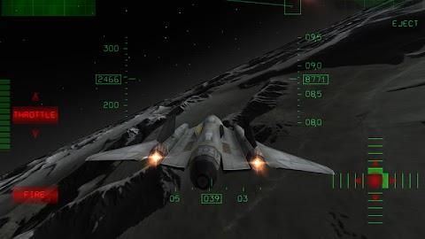 Fractal Combat Screenshot 18