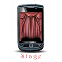 PhotoMark™ Stage icon