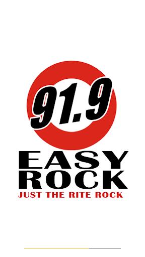 Easy Rock 91.9 Baguio