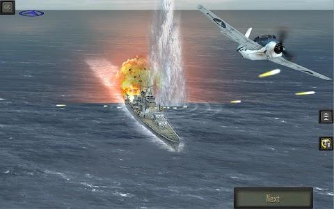 Pacific Fleet v2.10