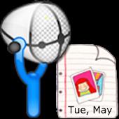 Voice Diary (Record Life)