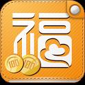 小福记账 icon