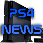 PS4 News (deutsch)