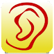 Ear Pitch FULL