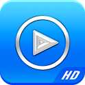 iTube pro for PlayTube icon
