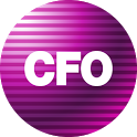 CFO World CZ icon