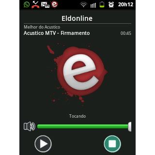 eldonline