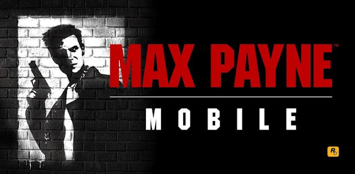 Tải Game Max Payne Mobile