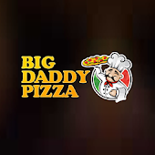 Big Daddy Pizza!