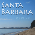 Santa Barbara Events icon