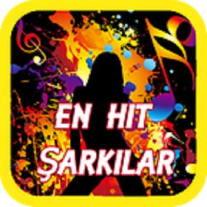 Turkey MP3 Songs - Melody4Arab