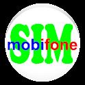 Kho số mobifone