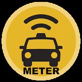 Easy Meter