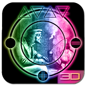 Alchemy Premium - Evolution 3D