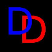 ReceiverStop-Donator