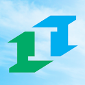 INTRUST Bank icon