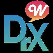 Droid-X III Web 백신