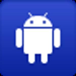 HI软件管家 工具 App LOGO-APP試玩