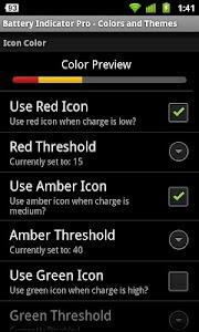 BatteryBot Pro v10.0.1