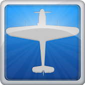 Mobile Aircraft Encyclopedia