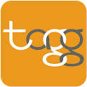 Together A Greater Good (TAGG) icon