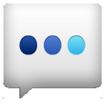 Best Voices (SVOX Sampler) APK for Blackberry