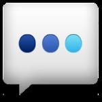 Best Voices (SVOX Sampler) 1.0